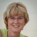 portrait claudia kramer